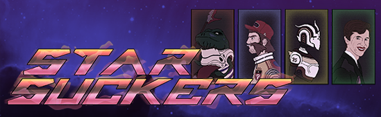 2015-star-suckers