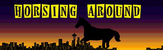 2016-horsingaround2